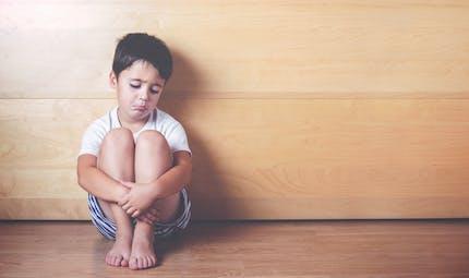 Le scandale des enfants jetables aux Etats-Unis