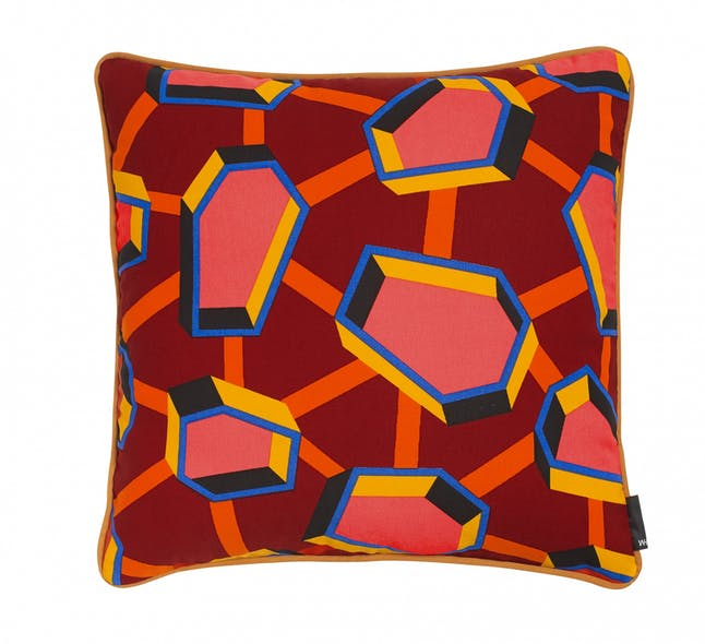 Coussin Hay