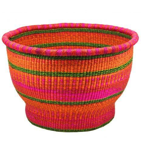 Panier Drum