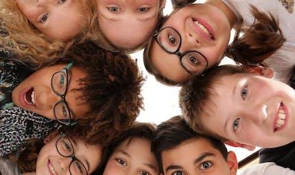 Une nouvelle émission télé avec des enfants, Seuls à la  maison, fait polémique