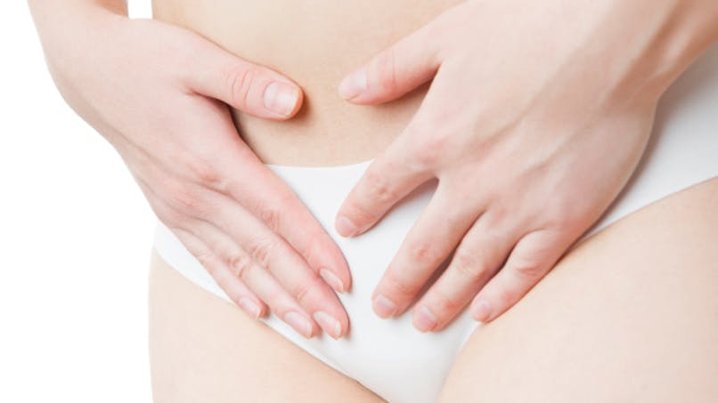 Un risque de fausse couche plus important en cas  d'endométriose