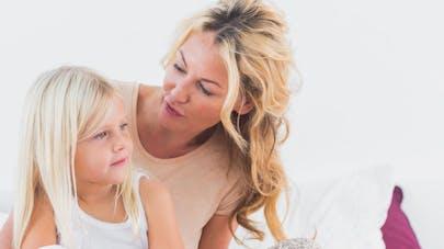 être belle-mère avant d'être mère