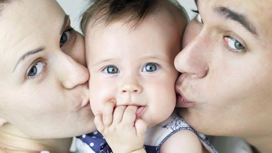 Recherche de prénom pour bébé : de nouvelles agences de   naming aident les parents