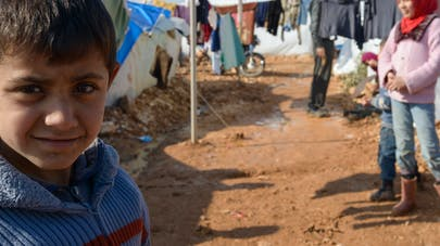 Calais : vers une scolarisation des enfants migrants   ?