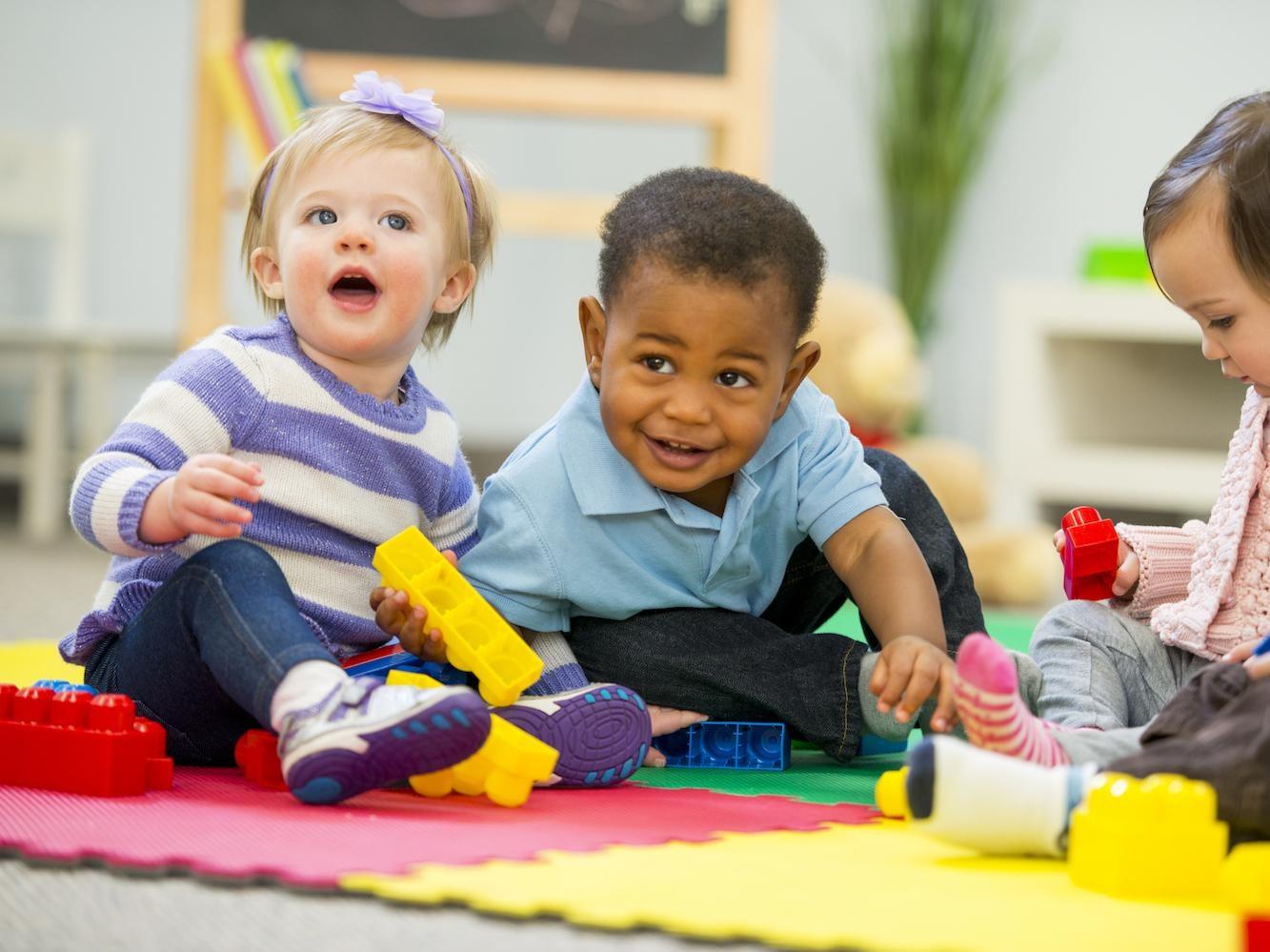 creche ou assistant maternelle tarif