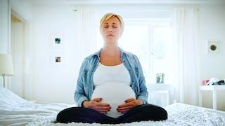 Eau du robinet polluée : le témoignage d'une maman