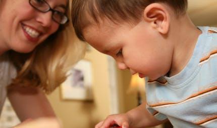 L'approche Montessori pour aider votre enfant après la  rentrée scolaire