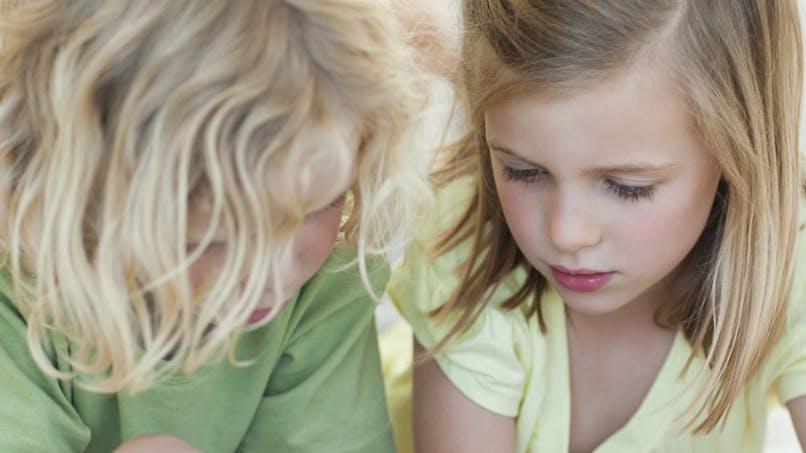 22 % des parents ne connaissent pas le programme scolaire   de leur enfant