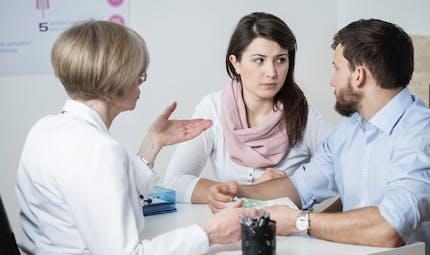 Le point sur l'insémination artificielle avec donneur