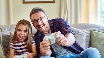 Jeux vidéo: ils doivent être adaptés à l'âge de   l'enfant