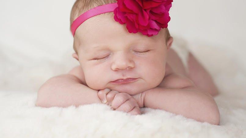 Olivia Wilde a donné naissance à une petite fille