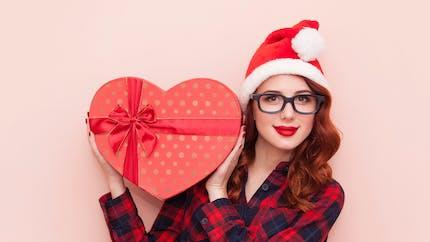 Noël 2016: Calendriers de l'Avent spécial   Beauté