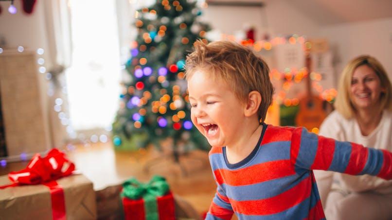 Noël 2016 : 25 cadeaux incroyables pour les enfants