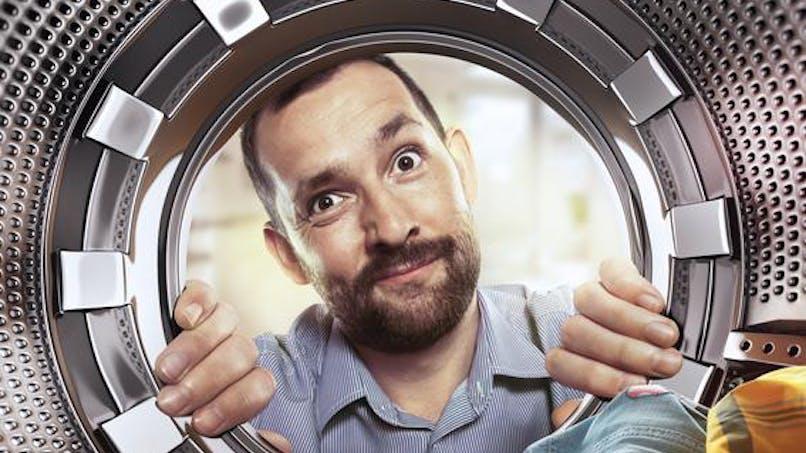 8 choses que vous pouvez mettre dans votre machine à laver   (autres que les vêtements)