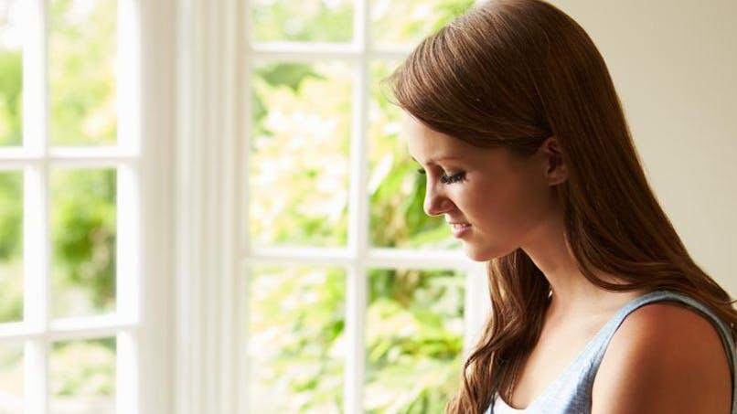 Enceinte, 7 conseils pour éviter la toxoplasmose