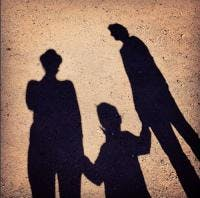 Marion Cotillard enceinte de son deuxième enfant
