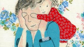 Le témoignage d'Elodie, qui tente désespérément d'avoir un   bébé avec son mari et découvre qu'il en a fait un ailleurs   !