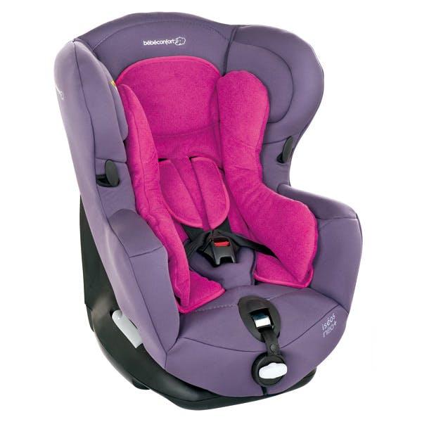 Siège auto Iséos Néo + de Bébé Confort  parents.fr   PARENTS.fr adb44aab3a9
