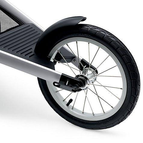 Bugaboo Runner - roue avant