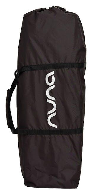 Lit parapluie Sena de Nuna - sac de transport