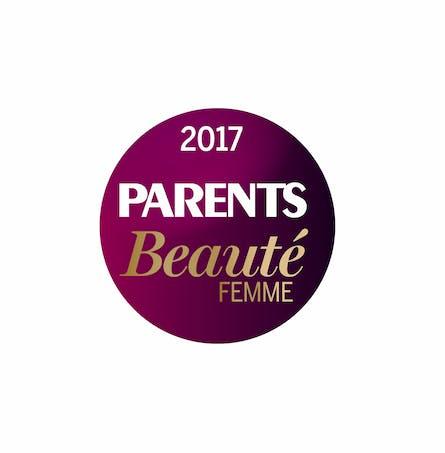 Prix PARENTS Beauté femme