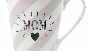 Fête des mères : notre sélection de cadeaux rien que pour nous !