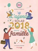 agenda Solar