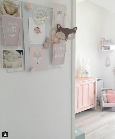 Chambre matagada 1