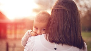 Les conséquences du déni de grossesse sur l'enfant