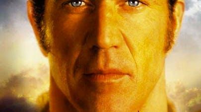Mel Gibson papa pour la neuvième fois !