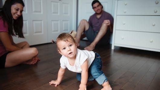 Formalités à la naissance: pourquoi informer sa mutuellede santé ?