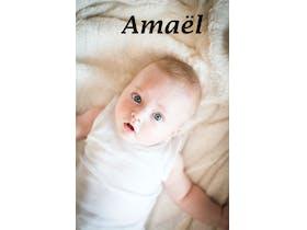 Amaël