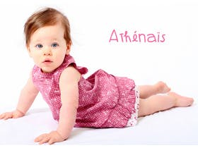 Athénaïs
