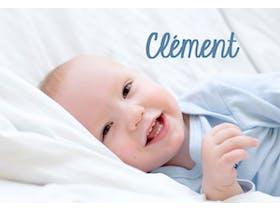 Clément