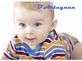 Dartagnan