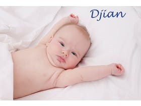 Djian