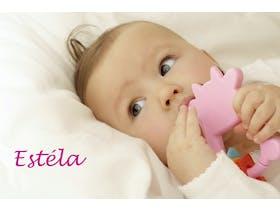 Estéla