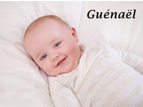 Guenaël