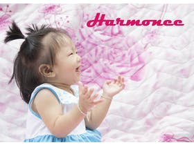 Harmonee