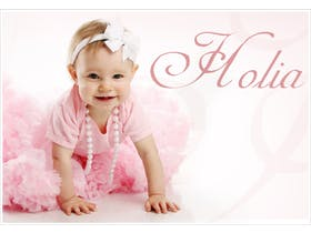 Holia