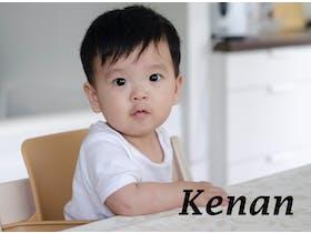 Kenan