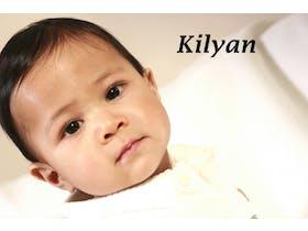 Kilyan
