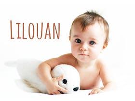 Lilouan
