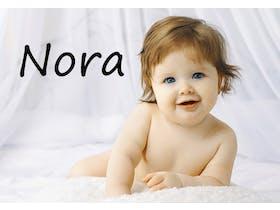 d03545a7ace1c Le top des prénoms américains pour fille et garçon