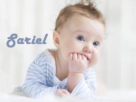 Sariel