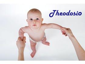 Théodosio