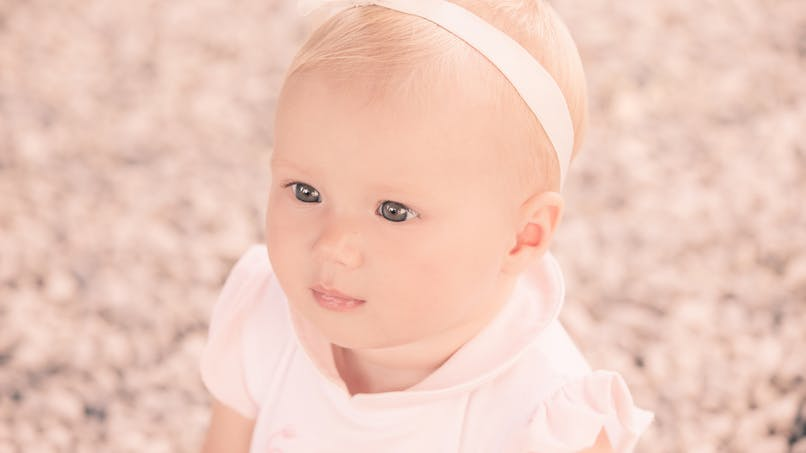 Deux bébés leucémiques guéris grâce à l'immunothérapie
