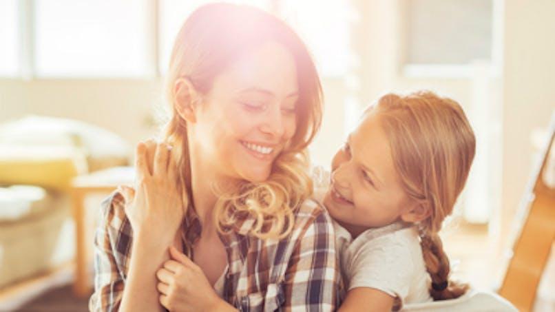 Les filles avec des règles précoces plus à risques de ménopause précoce