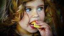 Les besoins nutritionnels des enfants entre 18 et 36 mois