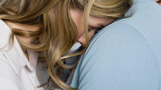 Désir d'enfant : le témoignage poignant de femmes en mal de bébé